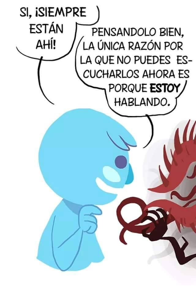 Marcianadas_233_2705160947cont5 (9)