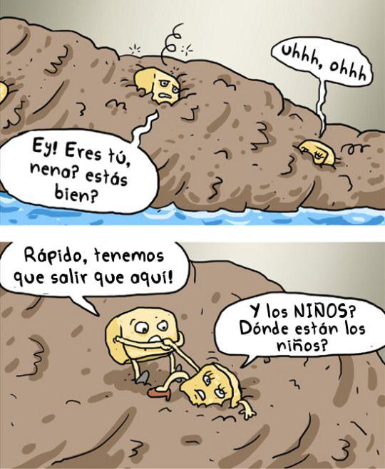 Marcianadas_233_270516seg1 (2)