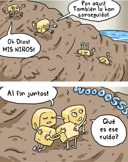 Marcianadas_233_270516seg1 (3)