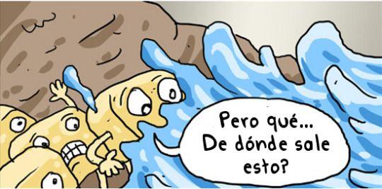 Marcianadas_233_270516seg1 (4)
