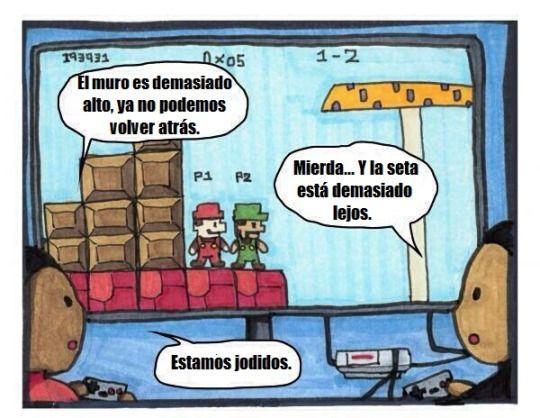 Marcianadas_233_270516seg2 (1)