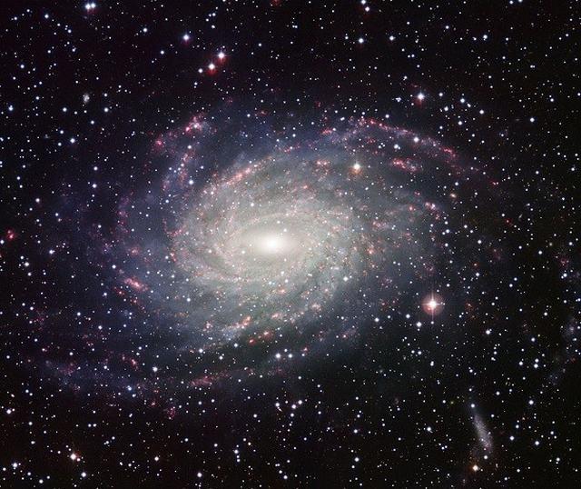 NGC 6744 publicacion galaxias espacio (6)