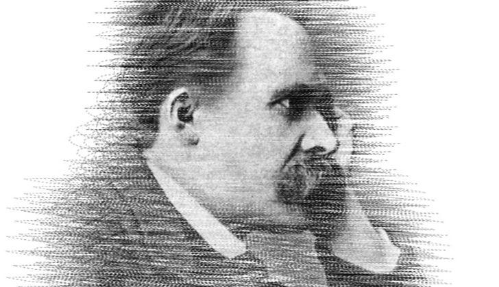 Nietzsche c
