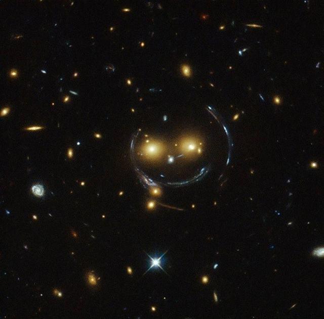 SDSS J1038+4849 publicacion galaxias espacio (12)