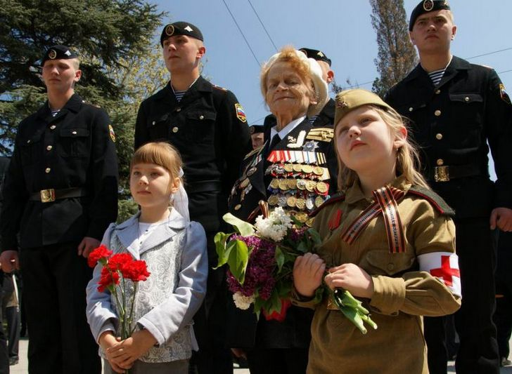 Yevdokiya Zavaliy soldado ucrania (3)