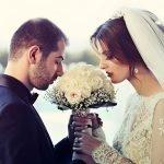 ¿En realidad te quieres casar?