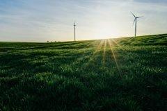 Alemania produce tanta energía sustentable que paga a los consumidores