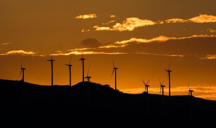 energia viente molinos
