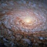 17 galaxias hermosas que te dejarán ganas de explorar el Universo