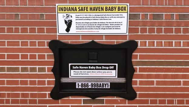 indian safe baby box abandonar bebes (2)