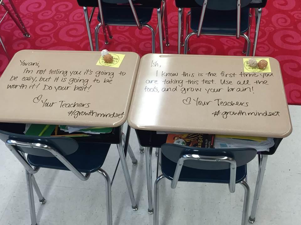 mensajes para los alumnos (1)