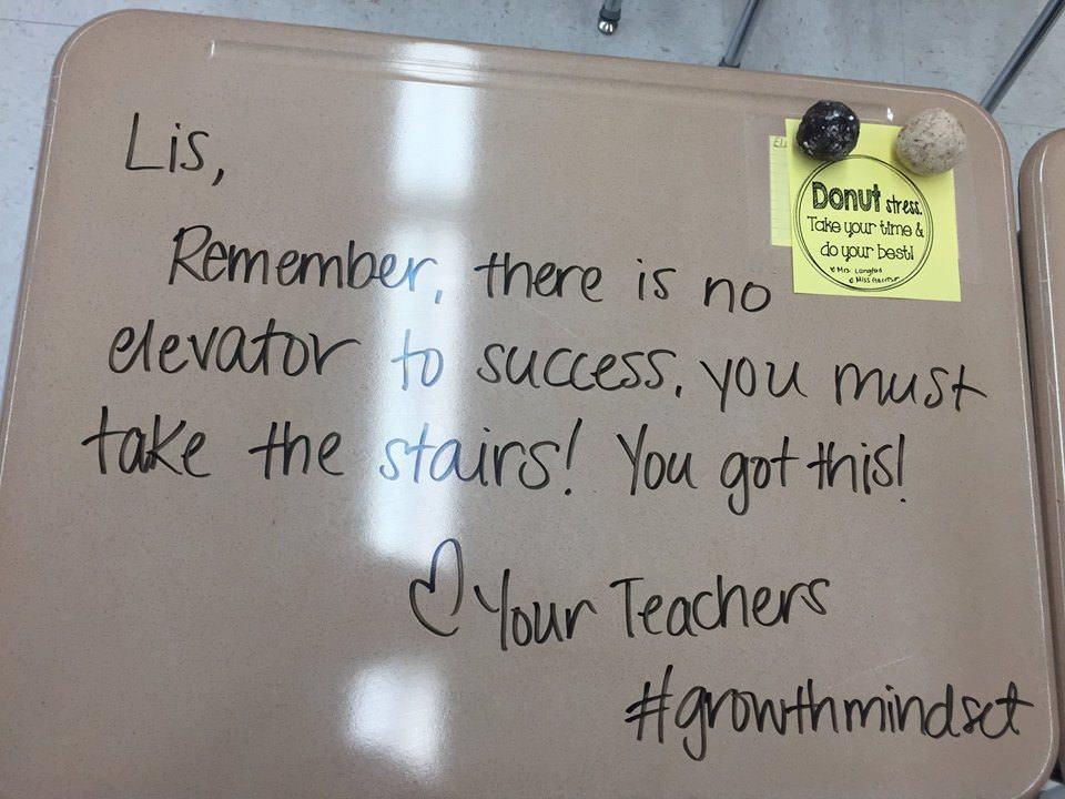 mensajes para los alumnos (2)