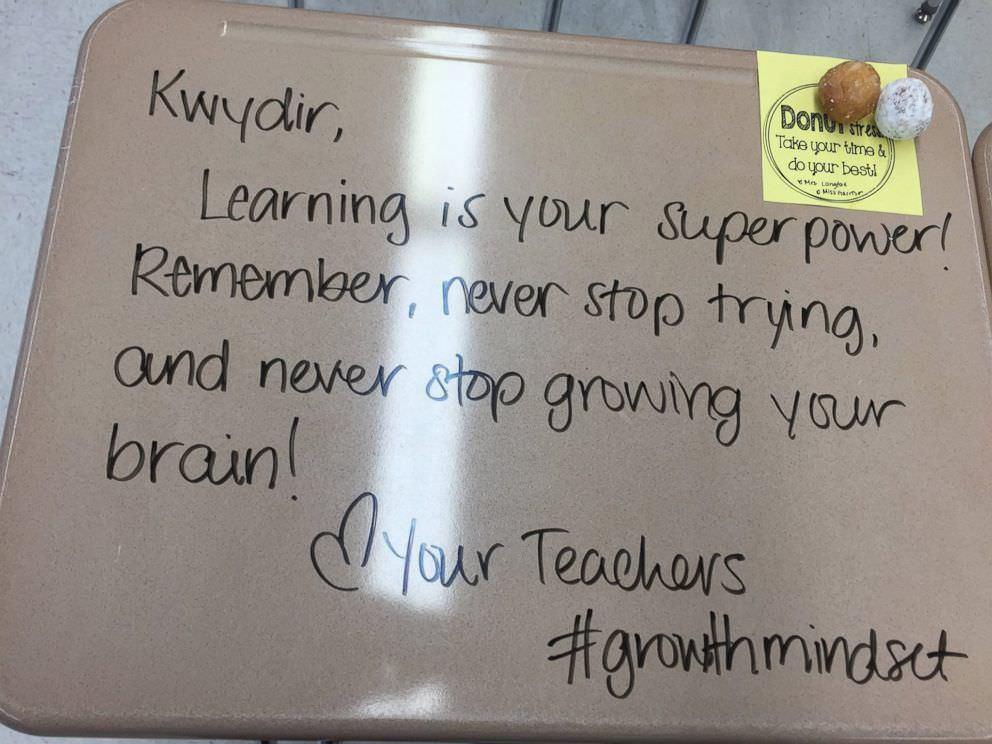 mensajes para los alumnos (3)