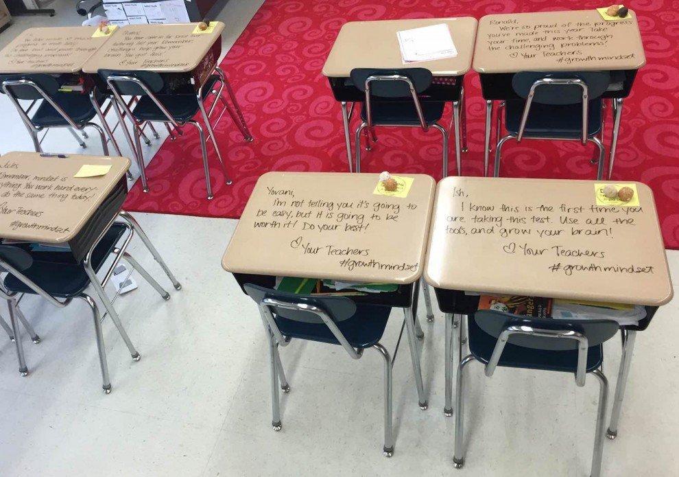 mensajes para los alumnos (4)