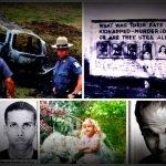 5 escalofriantes crímenes sin resolver