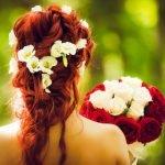 ¿Por qué mayo se considera el mes de las novias?