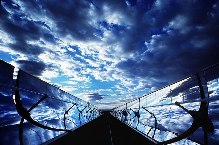 panesles solares instalacion
