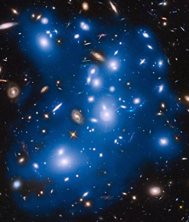 racimo de pandora publicacion galaxias espacio (14)