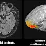 """Científicos observan cerebro de hombre mientras """"habla con Dios"""""""