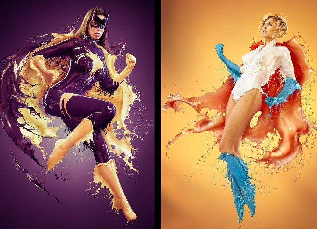 splash heroes (2)