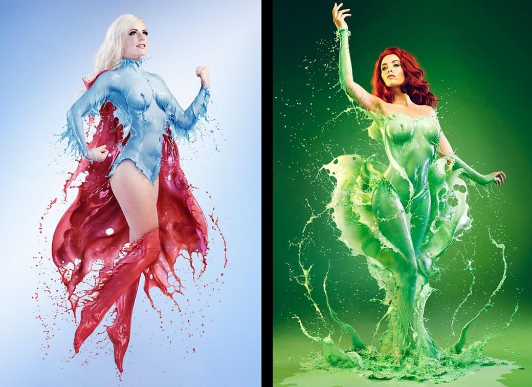 splash heroes (3)