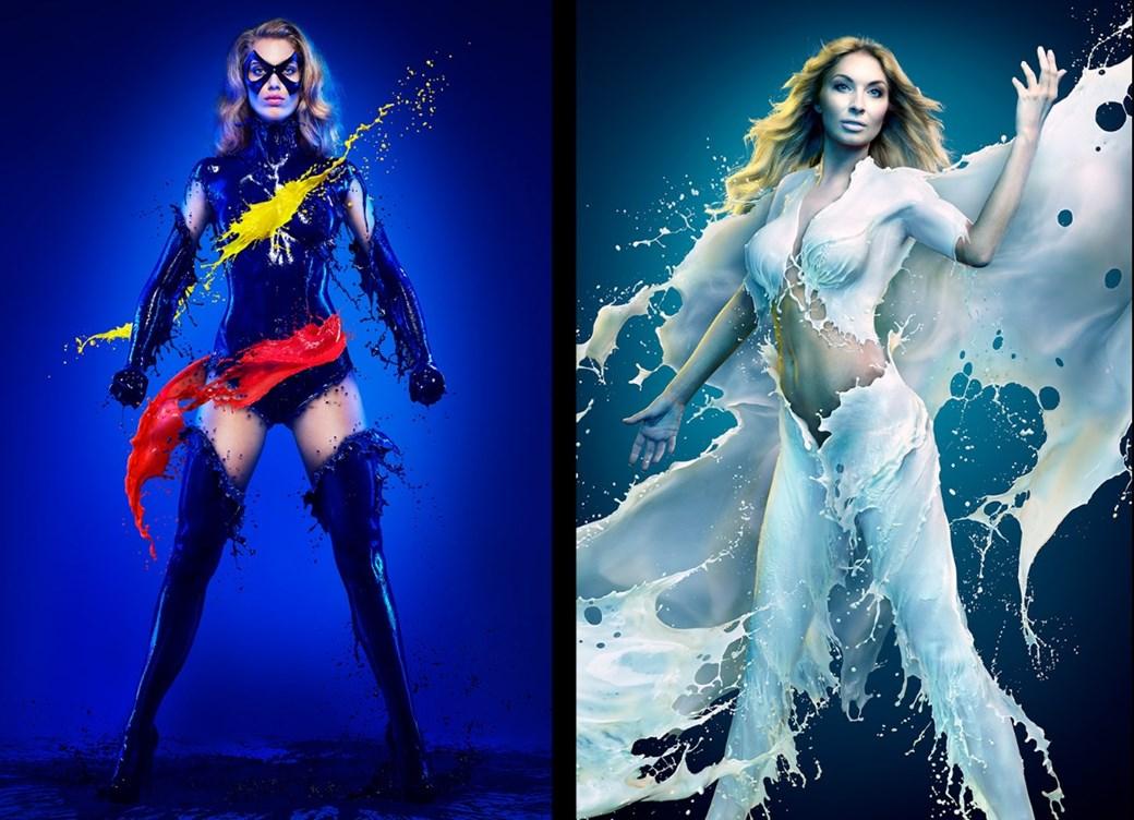splash heroes (4)