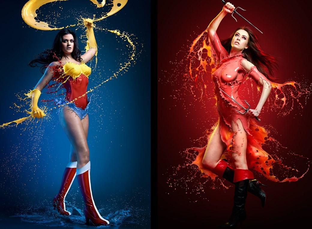 splash heroes (6)