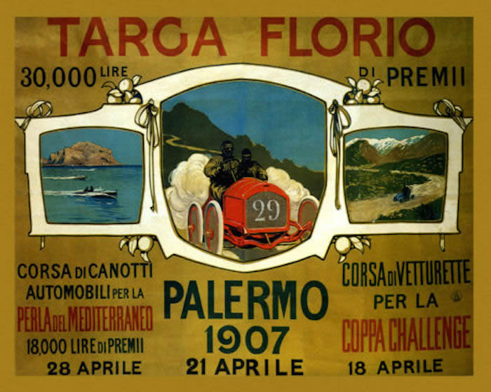 targa florio sicilia carrera (1)