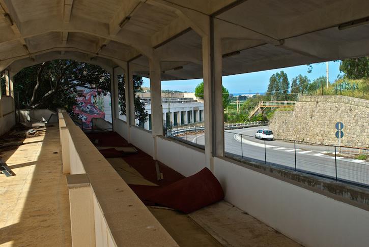 targa florio sicilia carrera (3)
