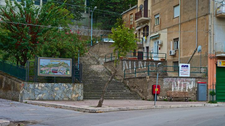 targa florio sicilia carrera (6)