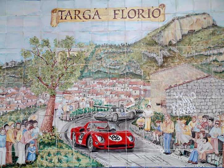targa florio sicilia carrera (8)