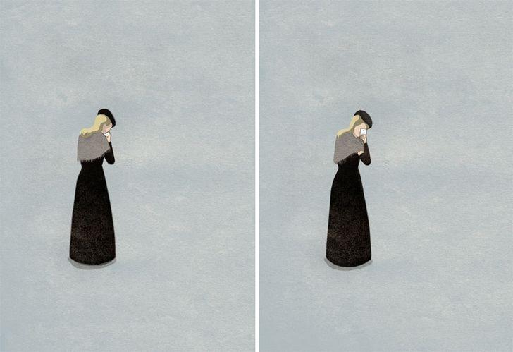 Ilustracion-Marco-Melgrati (10)