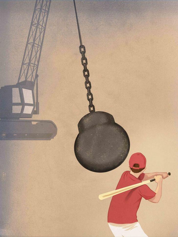 Ilustracion-Marco-Melgrati (13)