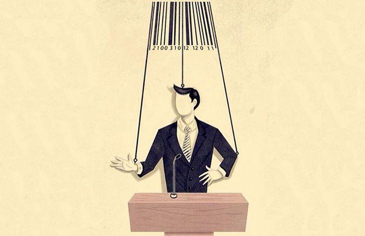 Ilustracion-Marco-Melgrati (18)