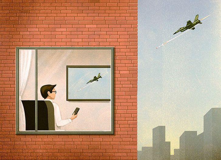 Ilustracion-Marco-Melgrati (20)
