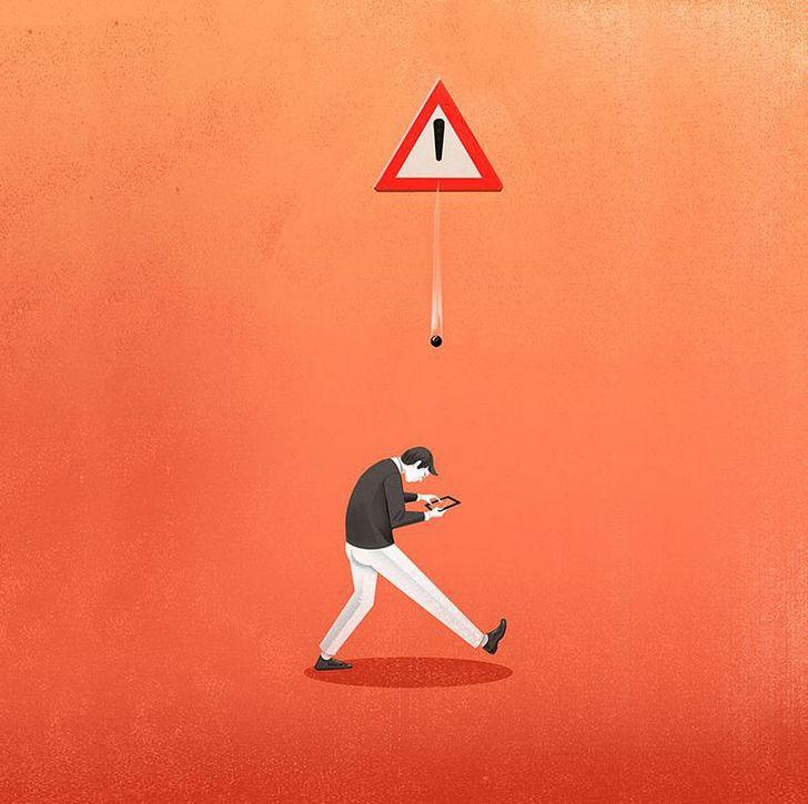Ilustracion-Marco-Melgrati (22)