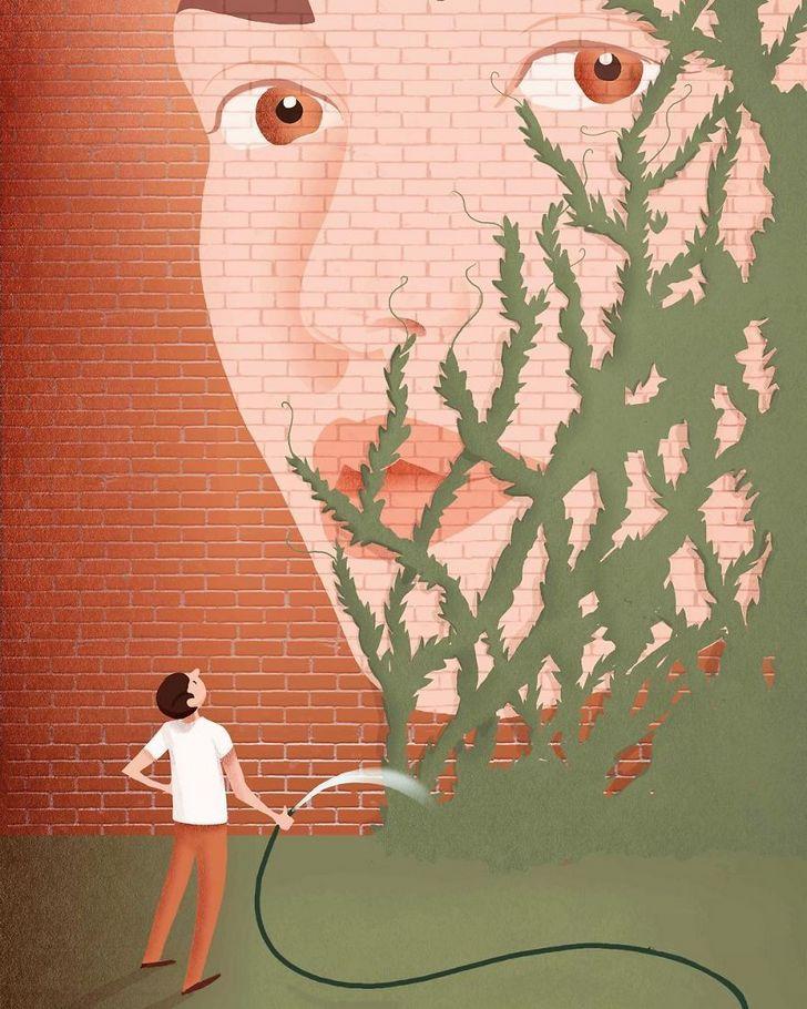 Ilustracion-Marco-Melgrati (23)