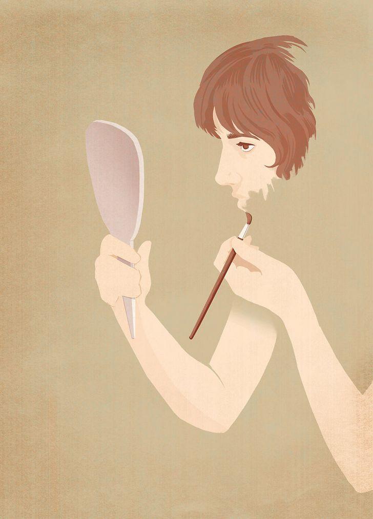Ilustracion-Marco-Melgrati (25)