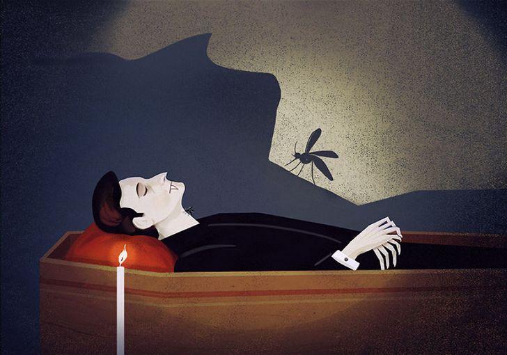 Ilustracion-Marco-Melgrati (4)