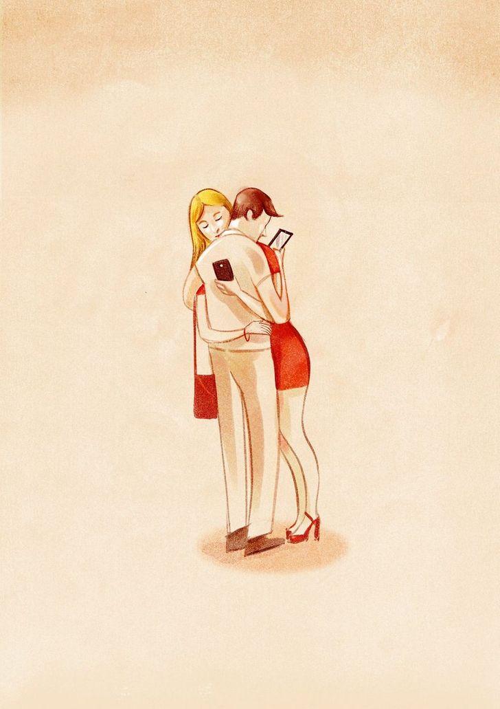 Ilustracion-Marco-Melgrati (6)