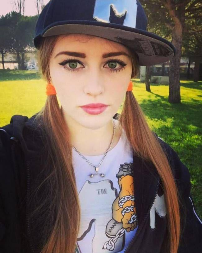 Julia Vins rusa barbie (12)