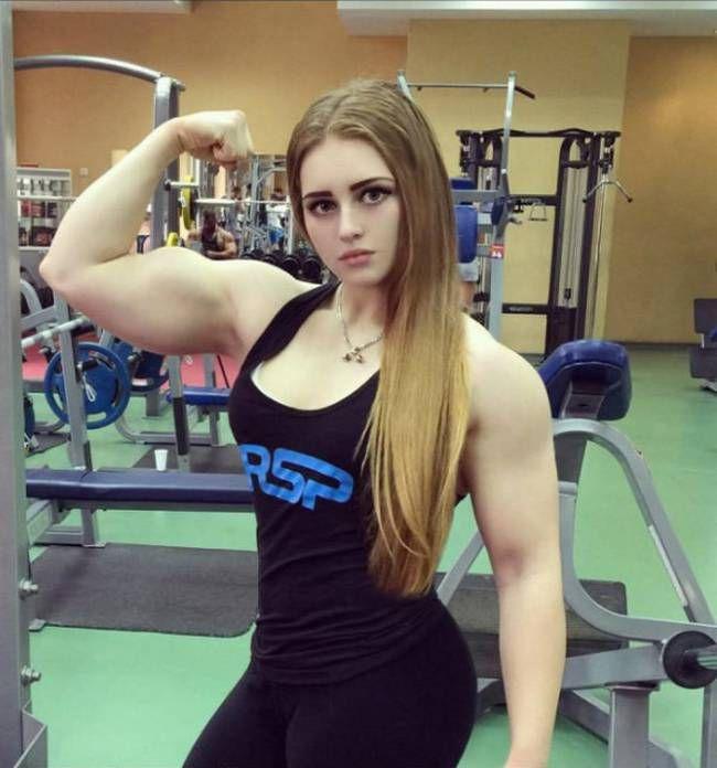 Julia Vins rusa barbie (13)