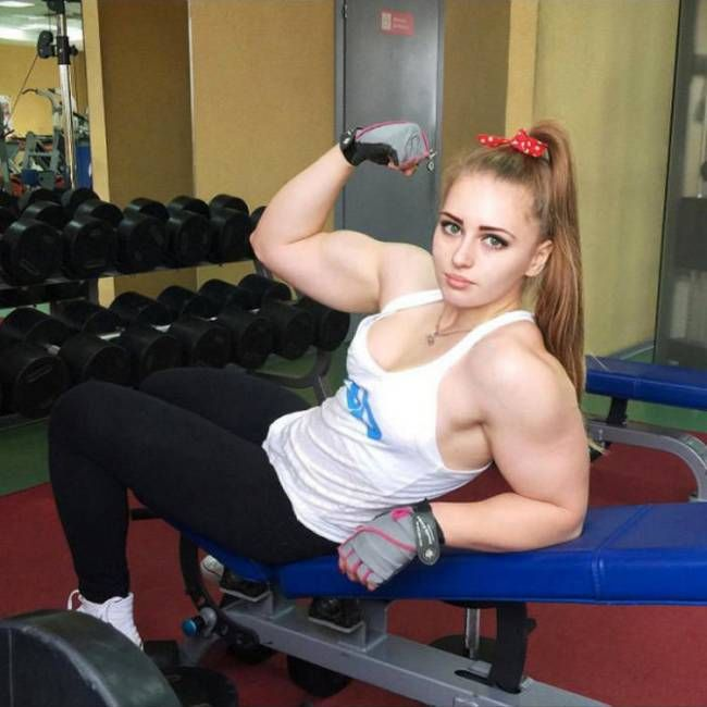 Julia Vins rusa barbie (15)