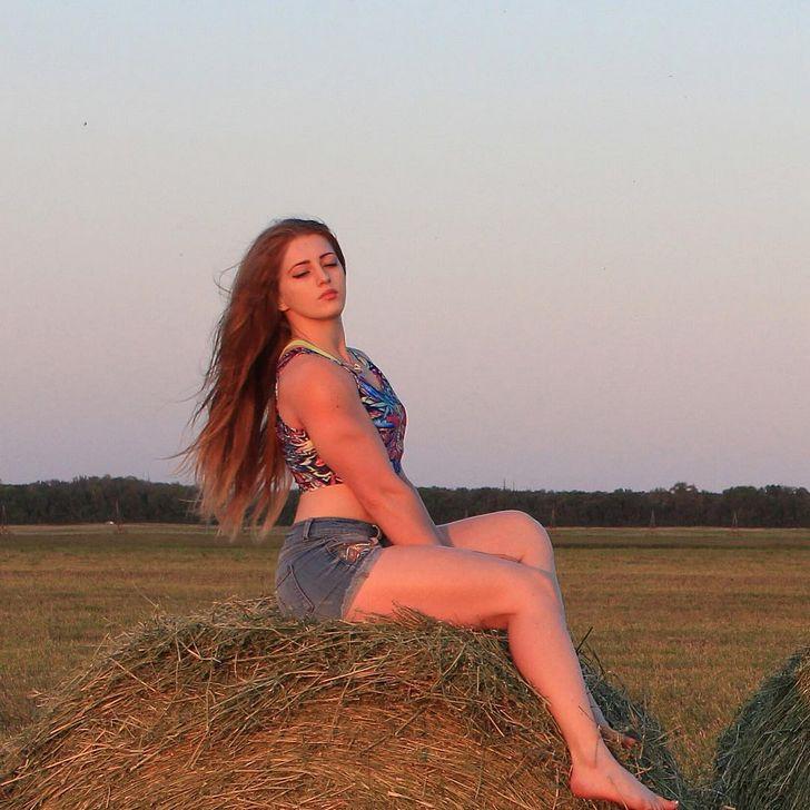 Julia Vins rusa barbie (9)