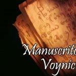 El misterioso Manuscrito Voynich
