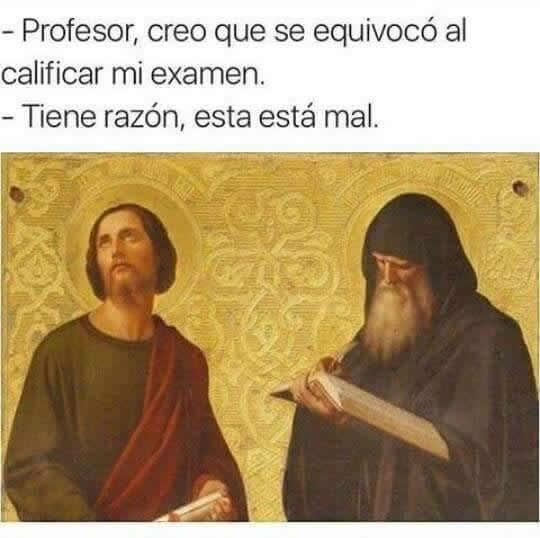 Marcianadas_234_0306160119 (101)