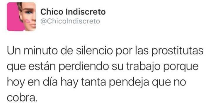 Marcianadas_234_0306160119 (108)