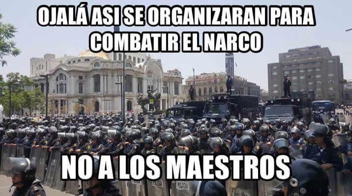 Marcianadas_234_0306160119 (110)