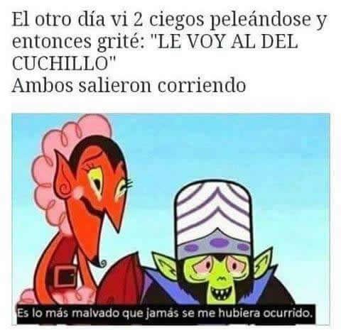 Marcianadas_234_0306160119 (114)