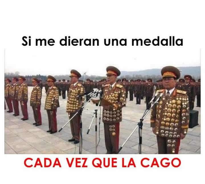Marcianadas_234_0306160119 (115)